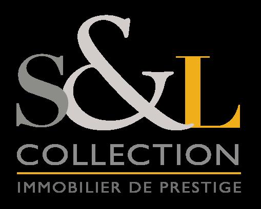 Appartement neuf Praz-sur-Arly l Les Chalets Saint-Victor